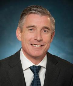 Greg Foran, President and CEO, Walmart U.S.