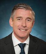 Brett Biggs, EVP and Chief Financial Officer, Walmart