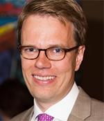 Greg Pearson, Chief Executive Officer, Pretzels, Inc