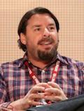 Greg Fleishman, COO, Foodstirs