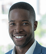 Guillaume Bagal, Vice President of Diversity and Inclusion, United Natural Foods, Inc