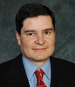 Guillermo Perales, Founder and CEO, Sun Holdings