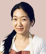 Hannah Bae, Founder, Noona's Ice Cream