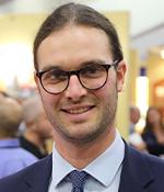 Hannes Jörg, Exports, Recla