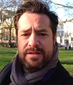 Hans Schiff, Co-Founder, Venture 10 Studio Group