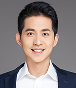 Lindon Gao, Founder and Chief Executive Officer, Caper AI