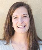Heather Cox, President, Clio Snacks