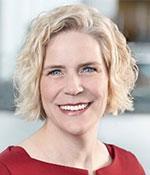 Helen Kurtz, Chief Marketing Officer, Foster Farms