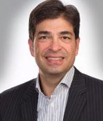 Hank Casillas, Division Vice President, CVS Pharmacy