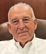 Henry Wainer, CEO and President, Sid Wainer & Son
