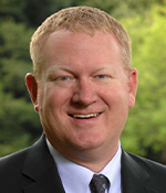 Hoyt Huffman, Chief Executive Officer, Bluegrass Ingredients