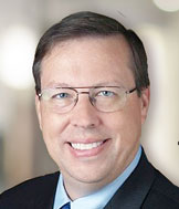 Thomas Bowden, VP of Manufacturing, Anchor Packaging