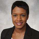 Tara Deering-Hansen, Vice President of Communications, Hy-Vee