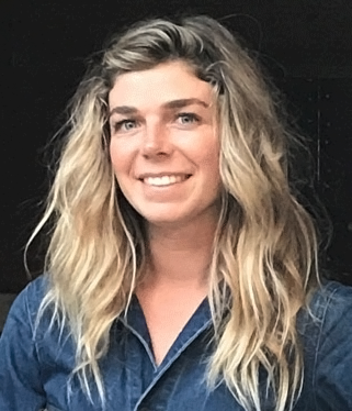 Isabel Freed, Chef and Founder, Wilder Condiments