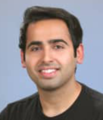 Gautam Narang, Chief Executive Officer and Co-Founder, Gatik
