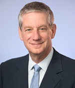 Jack Stahl, Independent Chair of the Board, United Natural Foods, Inc.