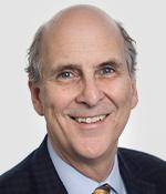Jack Kleinhenz, Chief Economist, National Retail Federation