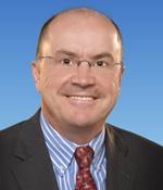 Jack L. Sinclair, CEO, Sprouts Farmers Market