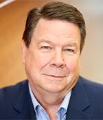 James N. Sheenan, Executive Vice President & Chief Financial Officer, Hormel