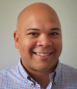 James Valdes, Senior Brand Manager, Oikos® Triple Zero