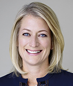 Jamie Miller to become Cargill's, Chief Financial Officer, Cargill