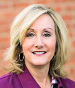 Jamie Sizemore, Executive Director, Feeding America, Kentucky's Heartland