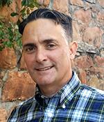 James Nickel, Owner, Rio Bravo Ranch