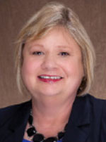 Jan Archer, Board President, National Pork Board