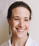 Jane Ciccone, Founder, Onesto Foods