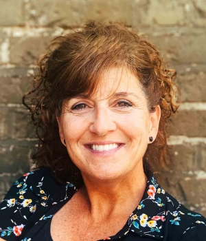 Jane Wilcox, Store Director, Fresh Thyme Market