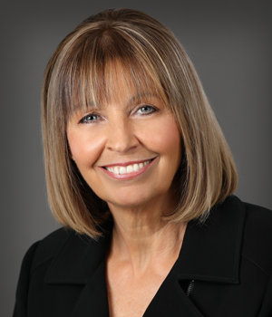 Janel Haugarth, President, Highpoint Retail and Board Member, Stater Bros. Holdings