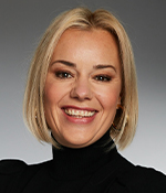 Janey Whiteside, Chief Customer Officer, Walmart