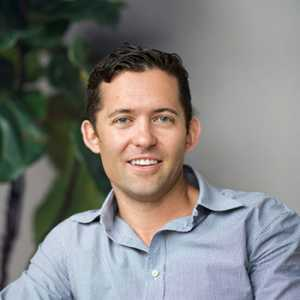 Jared Cluff, CMO, Blue Apron