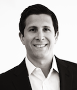 Jared Stein, Co-Founder and Partner, Monogram Capital Partners