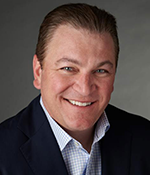 Jason Potter, President and Chief Executive Officer, The Fresh Market