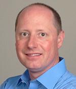 Jason Roy, Chief Executive Officer, Chicago Custom Foods