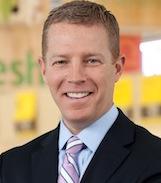 Jason Hart, CEO, Aldi U.S.