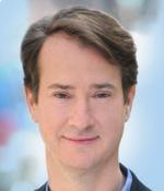 Jason Ackerman, CEO and Co-Founder, FreshDirect