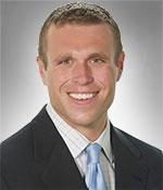 Jason Baskin, Senior Brand Manager, Hormel