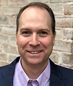 Jason Monaco, Incoming CFO, Borden Dairy