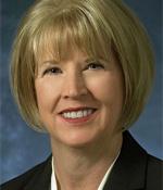 Jayne Homco, Retiring Michigan Division President, Kroger