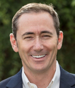Jay Whitney, President, FoodStory Brands