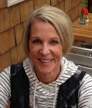 Jeanie Shrode, Quality Assurance Manager, GloryBee