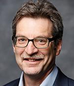 Jeff Burnstein, President, Association for Advancing Automation