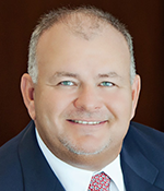 Jeff L. Hull, President and Chief Executive Officer, Highlander Partners
