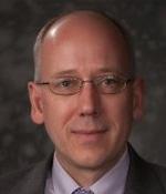 Jeff Lenard, Vice President, NACS