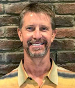 Jeff Rice, Owner, Jackson Whole Grocer