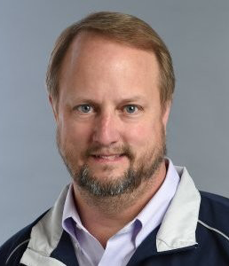 Jeff Wismans, National Director of Fleet Operations, United Natural Food, Inc.