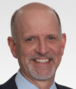 Jeff Harmening, Chairman and Chief Executive Officer, General Mills