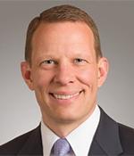 Jeff King, Senior Director, Global Sustainability and Social Impact, Hershey